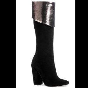 Calvin Klein Avery Boot 6
